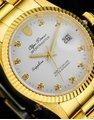 Đồng hồ Olym Pianus OP89322K-T 2