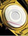 Đồng hồ Olym Pianus OP89322K-T 6