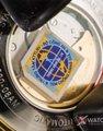 Đồng hồ Olym Pianus OP990-082AMK-D chính hãng 5