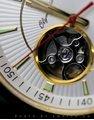 Đồng hồ Olym Pianus OP990-082AMSK-T 1