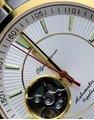 Đồng hồ Olym Pianus OP990-082AMSK-T chính hãng 2