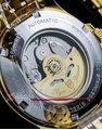Đồng hồ Olym Pianus OP990-092AMK-T chính hãng 0