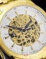 Đồng hồ Olym Pianus OP990-15AMK-T chính hãng 2
