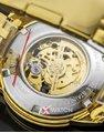Đồng hồ Olym Pianus OP990-15AMK-T chính hãng 5