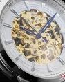 Đồng hồ Olym Pianus OP990-15AMS-T-KR 2