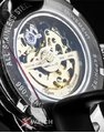 Đồng hồ Olym Pianus OP990-15AMS-T-KR 5