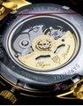 Đồng hồ Olym Pianus OP990-16AMK-T chính hãng 5