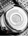 Đồng hồ OPA58012-04DMS-D 5