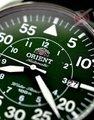 Đồng hồ Orient FER2A002F0 chính hãng 3