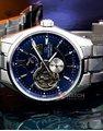Đồng hồ Orient SDK05002D0 chính hãng 1