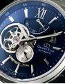 Đồng hồ Orient SDK05002D0 chính hãng 2