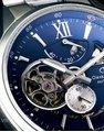 Đồng hồ Orient SDK05002D0 chính hãng 3