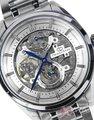 Đồng hồ Orient SDX00001W0 chính hãng 3