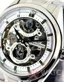 Đồng hồ Orient SDX00001W0 chính hãng 4