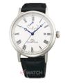 Đồng hồ Orient SEL09004W0 chính hãng 0
