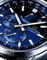Đồng hồ Orient SJC00002D0 chính hãng 3
