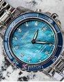 Đồng hồ Seiko SKA873P1 chính hãng 1