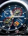 Đồng hồ Seiko SPC089P1 chính hãng 2