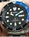 Đồng hồ Seiko SRP787K1 chính hãng 1