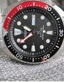 Đồng hồ Seiko SRP789K1 chính hãng 2