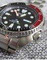 Đồng hồ Seiko SRP789K1 chính hãng 3