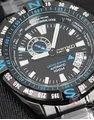 Đồng hồ Seiko SSA115K1 chính hãng 1