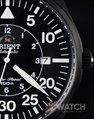 Đồng hồ Orient FER2A001B0 chính hãng 2