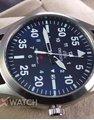 Đồng hồ Orient FUNG2005D0 chính hãng 2