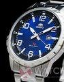 Đồng hồ Orient FUNG3001D0 chính hãng 2