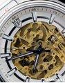 Đồng hồ Olym Pianus OP992-4AMS-T chính hãng 2