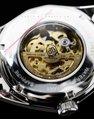 Đồng hồ Olym Pianus OP992-4AMS-T chính hãng 6