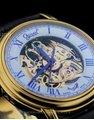 Đồng hồ Ogival OG358.615AGR-GL-X chính hãng 2