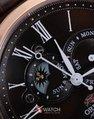Đồng hồ Orient SET0T003T0 chính hãng 1