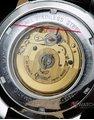 Đồng hồ Ogival OG1929-24AGS-GL-T chính hãng 4