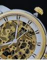 Đồng hồ Olym Pianus OP990-134ALSK-T chính hãng 2