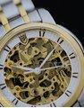 Đồng hồ Olym Pianus OP990-134ALSK-T chính hãng 3