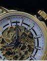 Đồng hồ Olym Pianus OP992-4AMK-T chính hãng 2