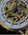Đồng hồ Olym Pianus OP992-4AMK-T chính hãng 3