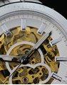 Đồng hồ Olym Pianus OP993-4AGS-T chính hãng 1