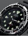 Đồng hồ Citizen NY0040-09E chính hãng 4