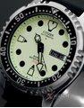 Đồng hồ Citizen NY0040-09WB chính hãng 3