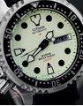 Đồng hồ Citizen NY0040-09WB chính hãng 4