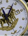 Đồng hồ Ogival OG3356.33AGSK-T chính hãng 3