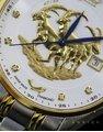 Đồng hồ Ogival OG3356.33AGSK-T chính hãng 4