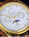 Đồng hồ Olympia Star OPA98022-00MK-GL-T chính hãng 1