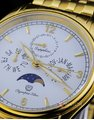 Đồng hồ Olympia Star OPA98022-00MK-T chính hãng 1