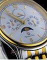 Đồng hồ Olympia Star OPA98022-00MSK-T chính hãng 3