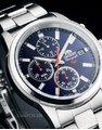 Đồng hồ Orient FKU00002D0 2