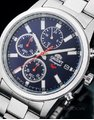 Đồng hồ Orient FKU00002D0 3