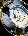 Đồng hồ Olym Pianus OP990-14AMK-T chính hãng 6